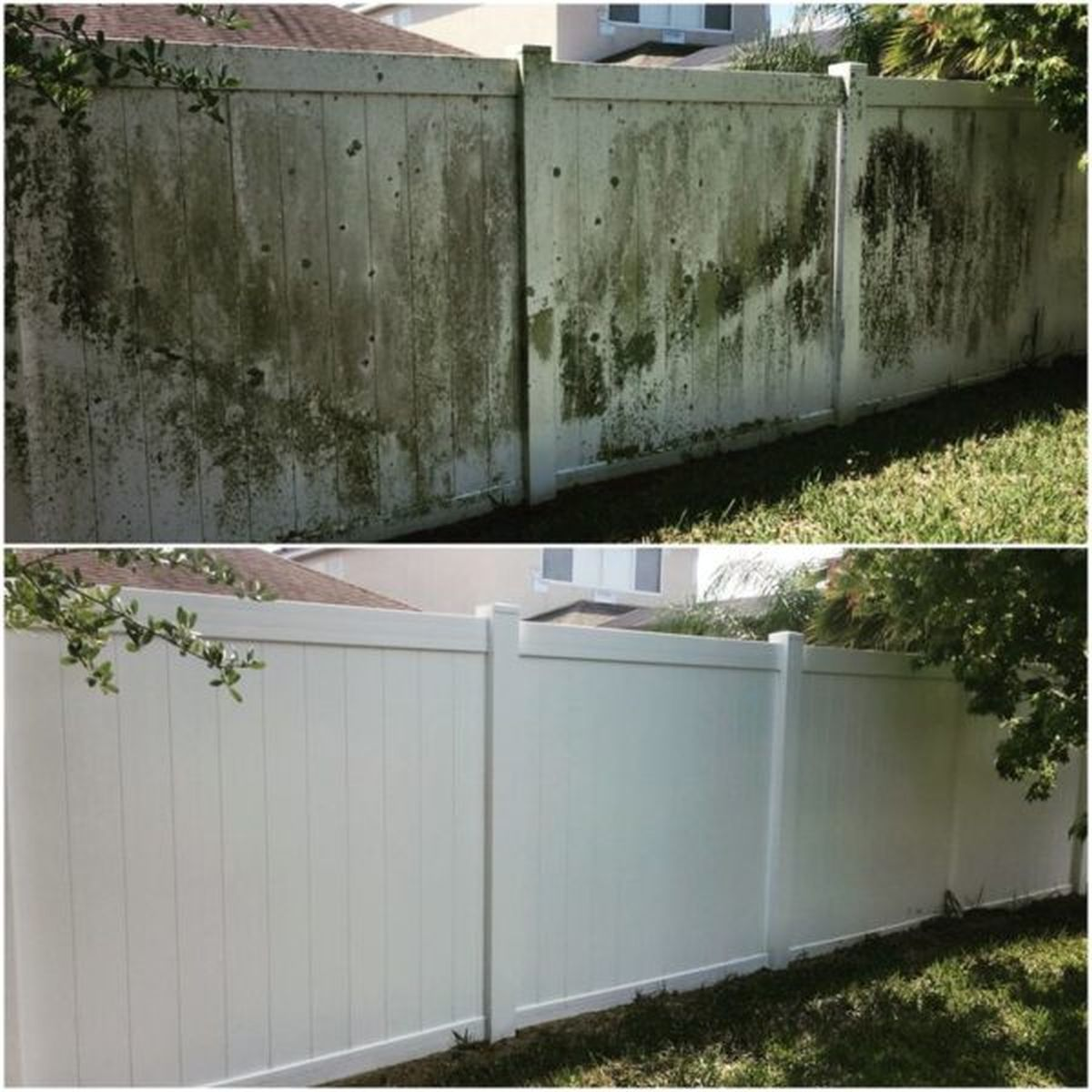 fence wash 1aservice018
